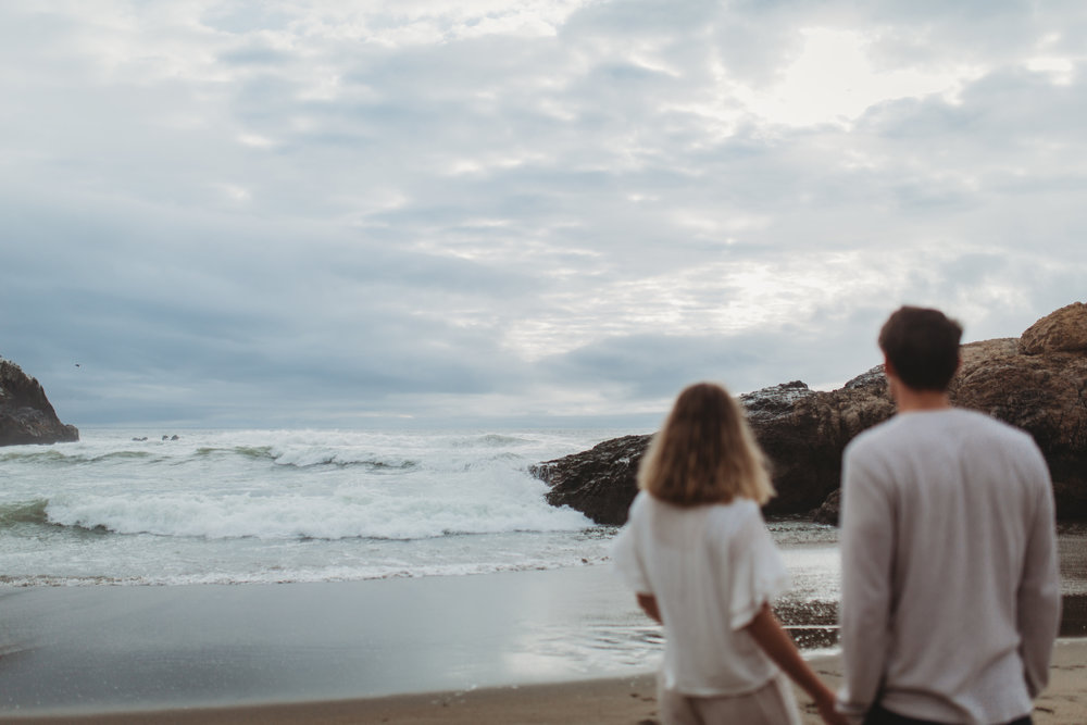 Annie + Jordan -- Sutro Baths Love Session -- Whitney Justesen Photography-83.jpg