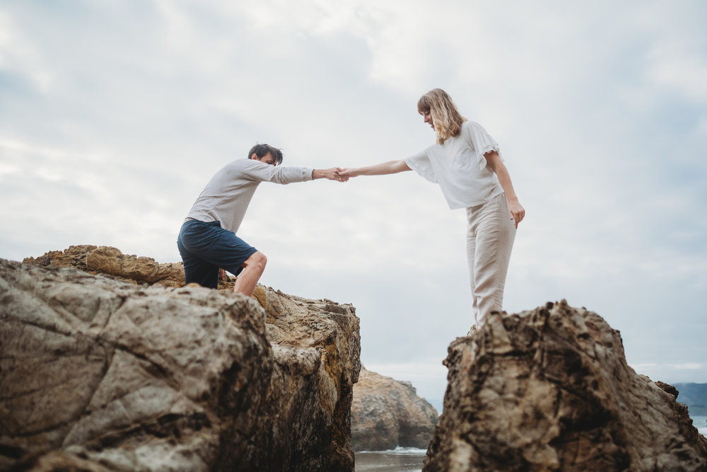 Annie + Jordan -- Sutro Baths Love Session -- Whitney Justesen Photography-98.jpg