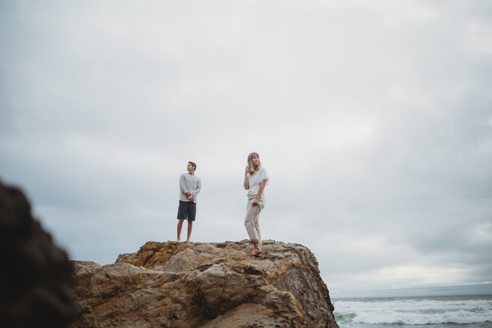 Annie + Jordan -- Sutro Baths Love Session -- Whitney Justesen Photography-102.jpg