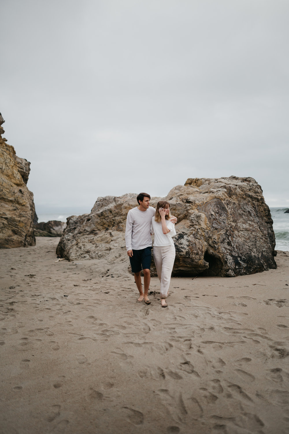 Annie + Jordan -- Sutro Baths Love Session -- Whitney Justesen Photography-107.jpg