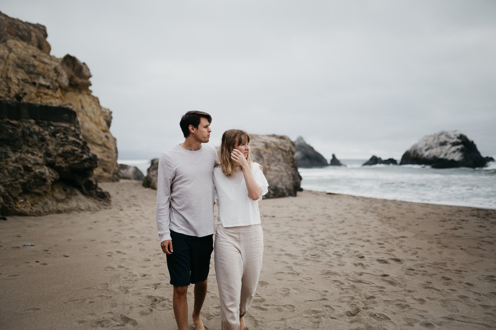 Annie + Jordan -- Sutro Baths Love Session -- Whitney Justesen Photography-109.jpg