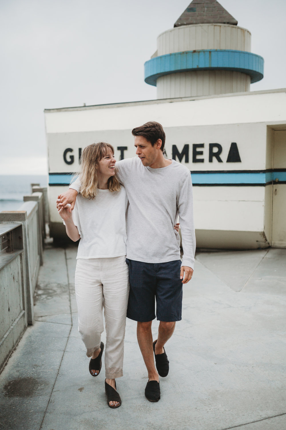 Annie + Jordan -- Sutro Baths Love Session -- Whitney Justesen Photography-120.jpg
