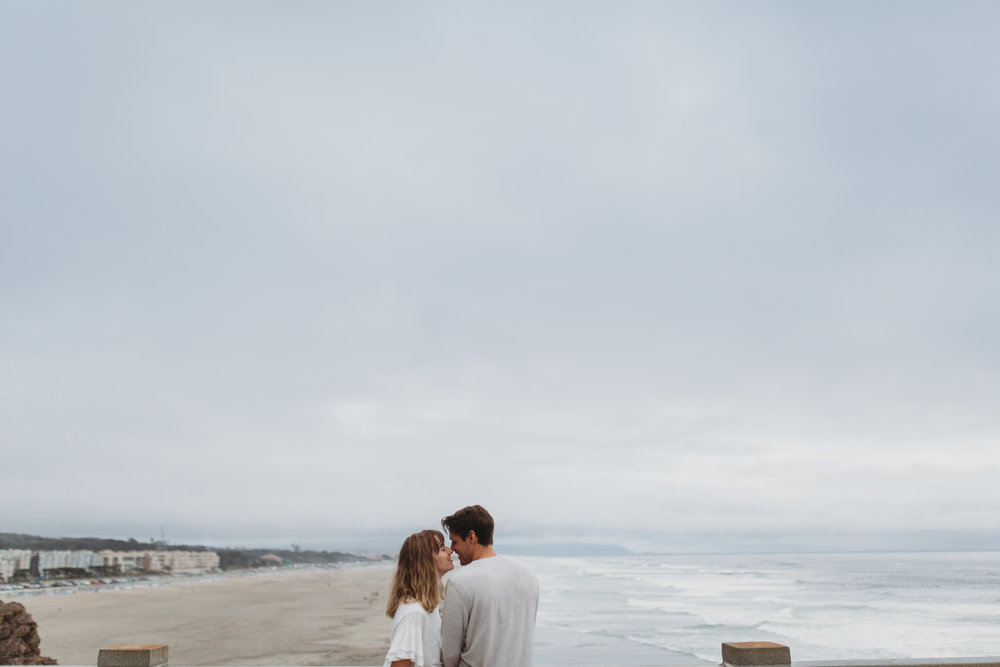Annie + Jordan -- Sutro Baths Love Session -- Whitney Justesen Photography-122.jpg