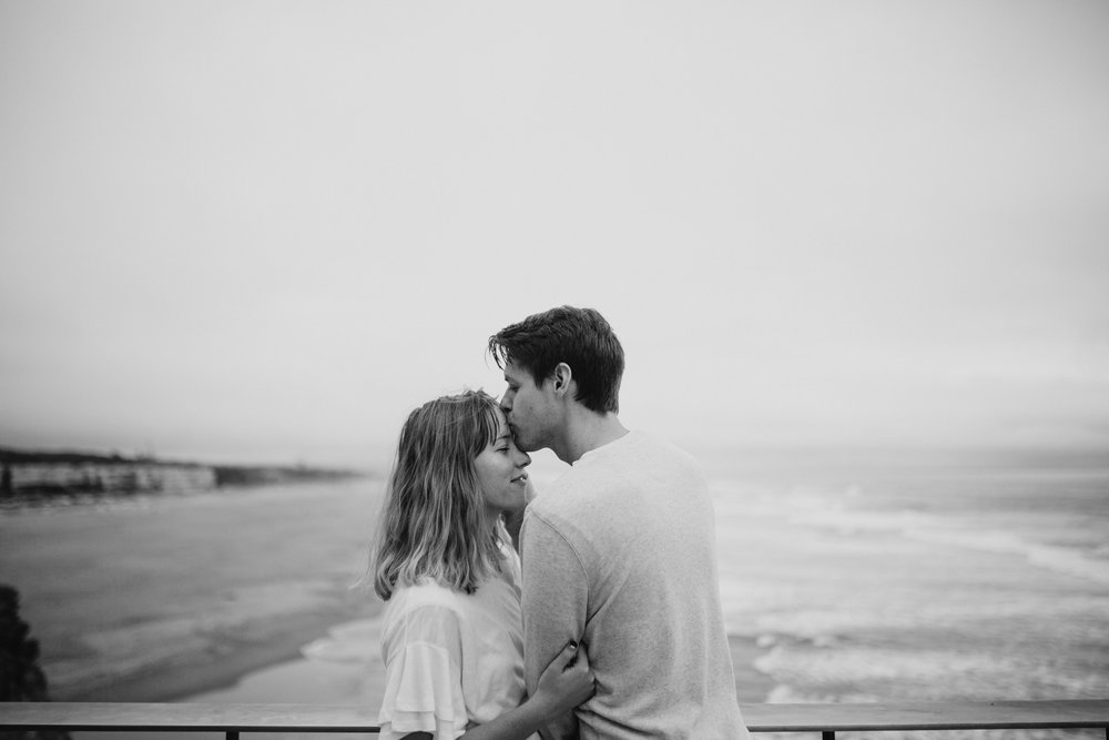 Annie + Jordan -- Sutro Baths Love Session -- Whitney Justesen Photography-124.jpg