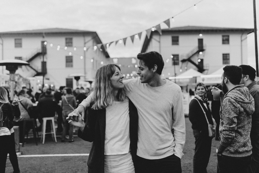 Annie + Jordan -- Sutro Baths Love Session -- Whitney Justesen Photography-132.jpg