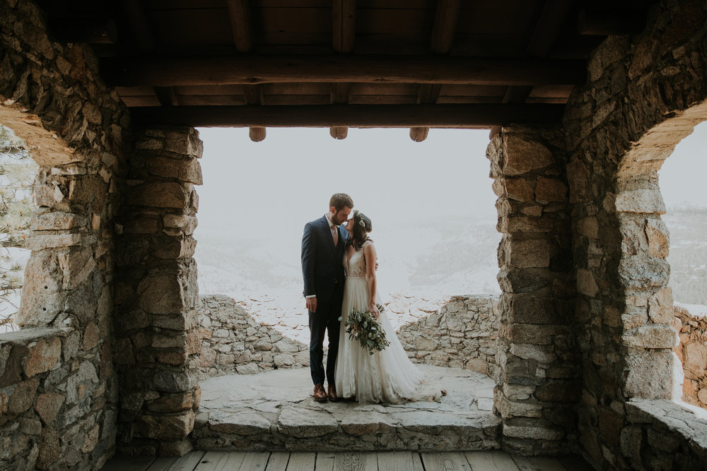 Becky + Ryan -- A Yosemite Wedding -- Whitney Justesen Photography-1288.jpg