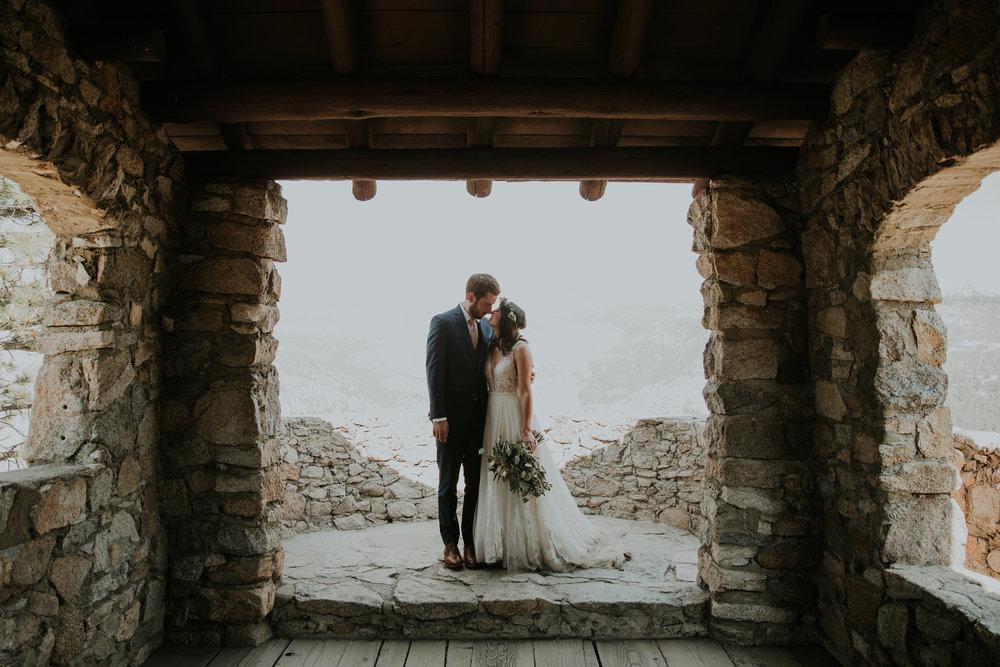 Becky + Ryan -- A Yosemite Wedding -- Whitney Justesen Photography-1288.jpg
