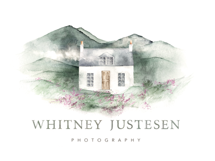 Whitney Justesen Photography