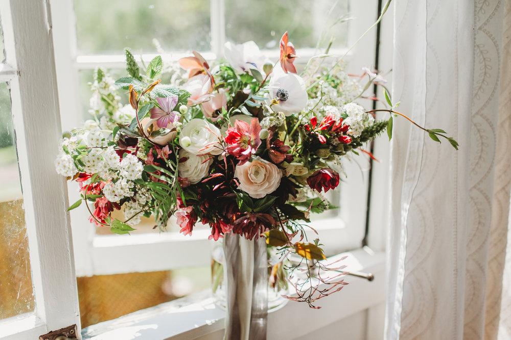 Ben + Alisa -- Dawn Ranch Wedding -- Whitney Justesen Photography-80.jpg