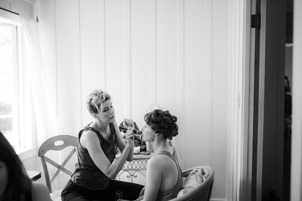 Ben + Alisa -- Dawn Ranch Wedding -- Whitney Justesen Photography-91.jpg