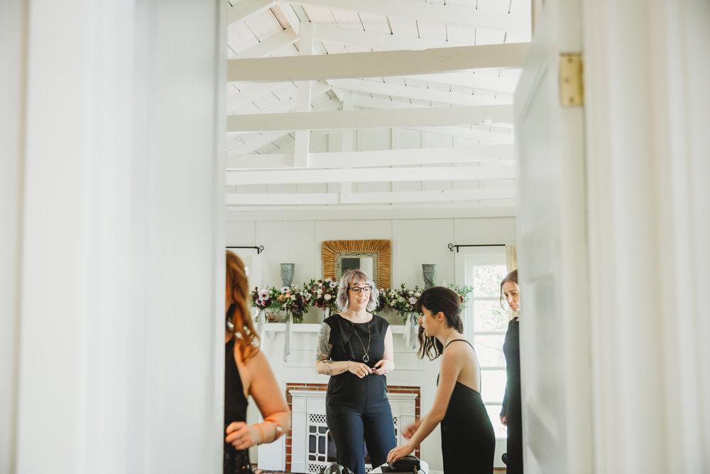 Ben + Alisa -- Dawn Ranch Wedding -- Whitney Justesen Photography-104.jpg