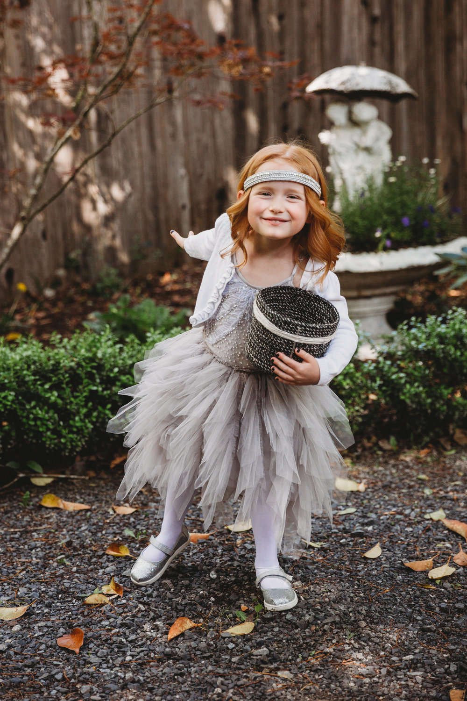 Ben + Alisa -- Dawn Ranch Wedding -- Whitney Justesen Photography-113.jpg