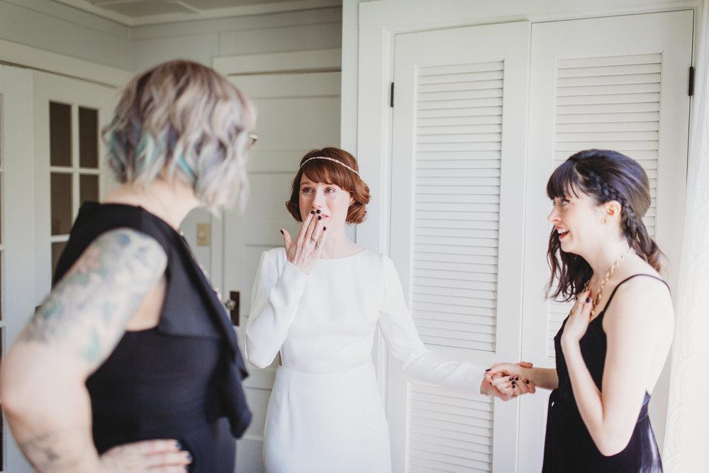 Ben + Alisa -- Dawn Ranch Wedding -- Whitney Justesen Photography-126.jpg
