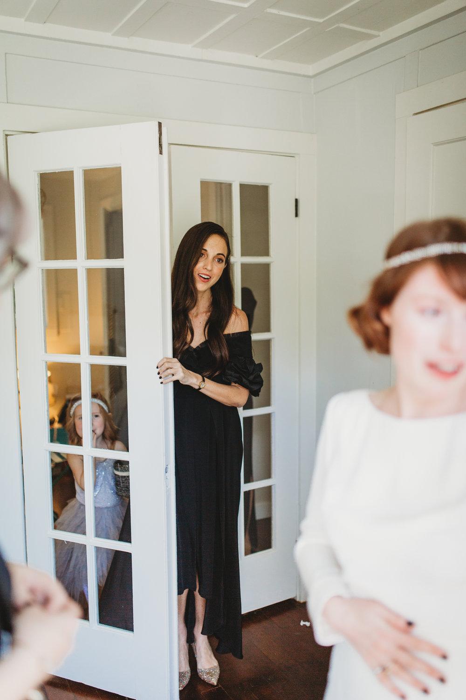 Ben + Alisa -- Dawn Ranch Wedding -- Whitney Justesen Photography-128.jpg