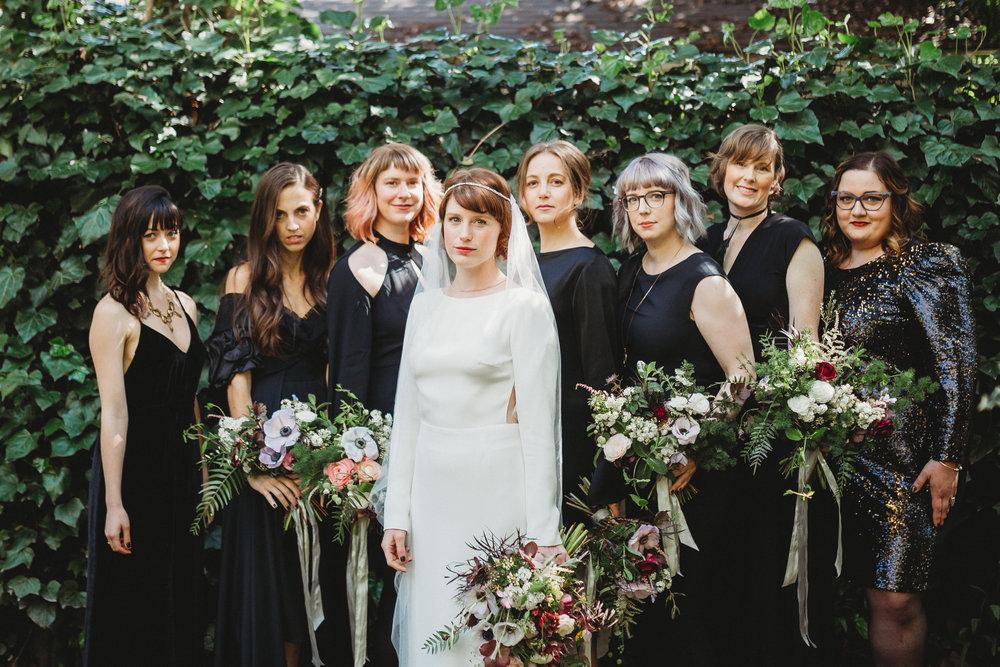 Ben + Alisa -- Dawn Ranch Wedding -- Whitney Justesen Photography-155.jpg