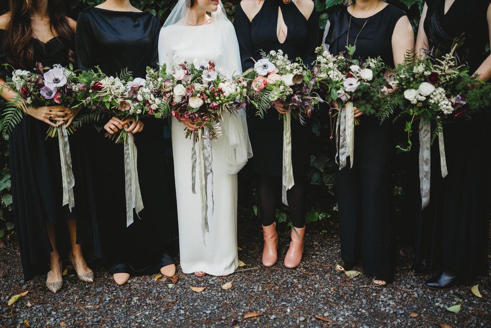 Ben + Alisa -- Dawn Ranch Wedding -- Whitney Justesen Photography-166.jpg