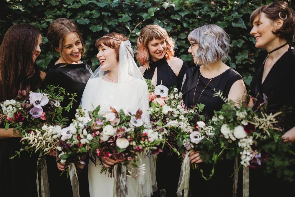 Ben + Alisa -- Dawn Ranch Wedding -- Whitney Justesen Photography-174.jpg