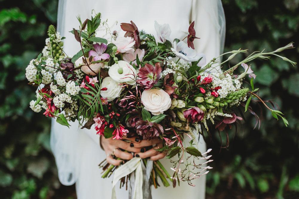 Ben + Alisa -- Dawn Ranch Wedding -- Whitney Justesen Photography-206.jpg