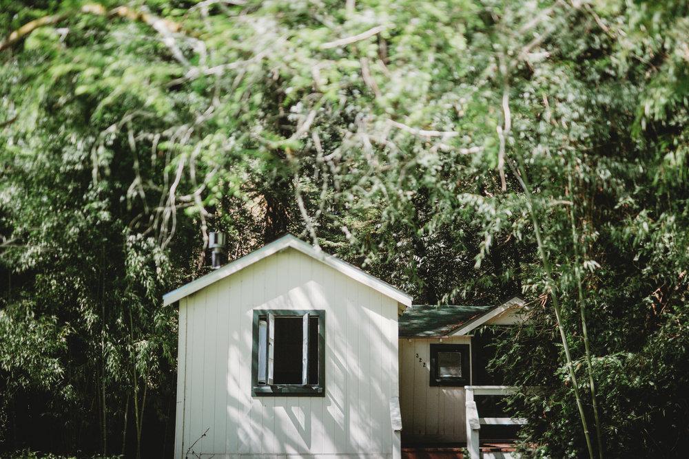 Ben + Alisa -- Dawn Ranch Wedding -- Whitney Justesen Photography-214.jpg