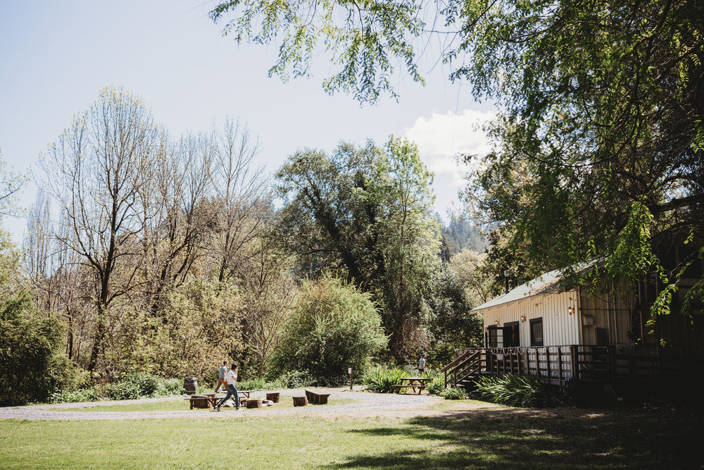 Ben + Alisa -- Dawn Ranch Wedding -- Whitney Justesen Photography-238.jpg
