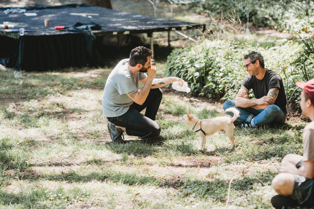 Ben + Alisa -- Dawn Ranch Wedding -- Whitney Justesen Photography-242.jpg