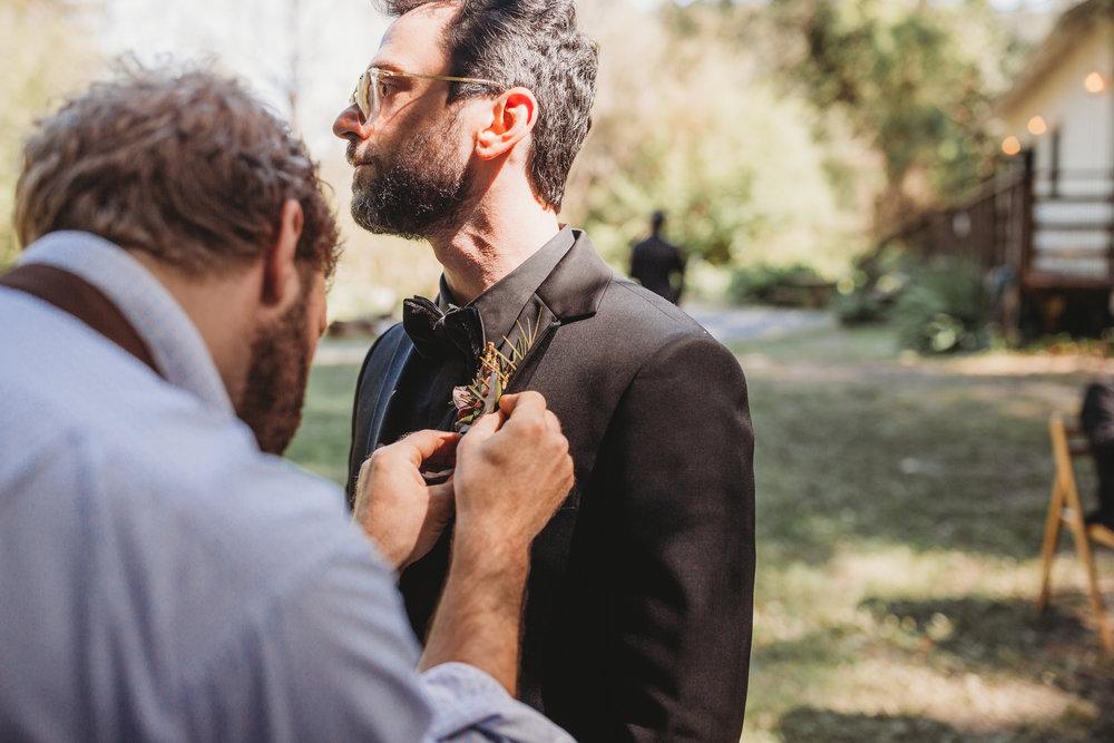 Ben + Alisa -- Dawn Ranch Wedding -- Whitney Justesen Photography-270.jpg
