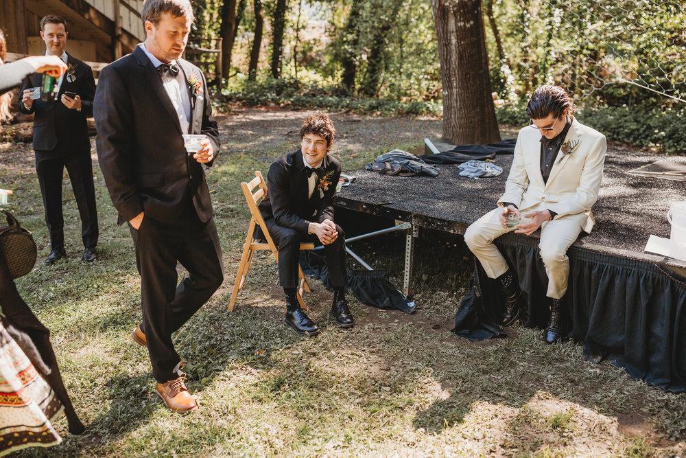 Ben + Alisa -- Dawn Ranch Wedding -- Whitney Justesen Photography-276.jpg