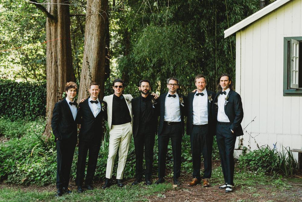 Ben + Alisa -- Dawn Ranch Wedding -- Whitney Justesen Photography-283.jpg