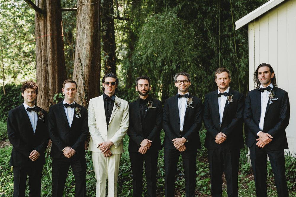 Ben + Alisa -- Dawn Ranch Wedding -- Whitney Justesen Photography-285.jpg