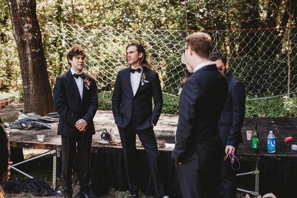 Ben + Alisa -- Dawn Ranch Wedding -- Whitney Justesen Photography-313.jpg