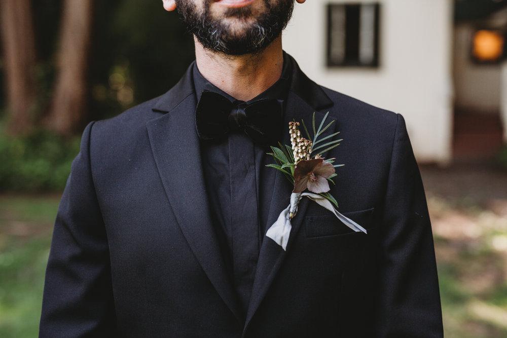 Ben + Alisa -- Dawn Ranch Wedding -- Whitney Justesen Photography-320.jpg