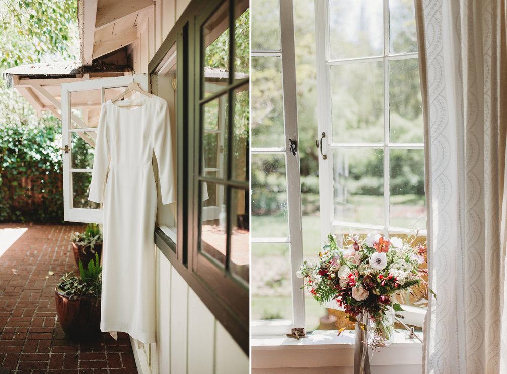 Ben + Alisa -- Dawn Ranch Wedding -- Whitney Justesen Photography-57.jpg
