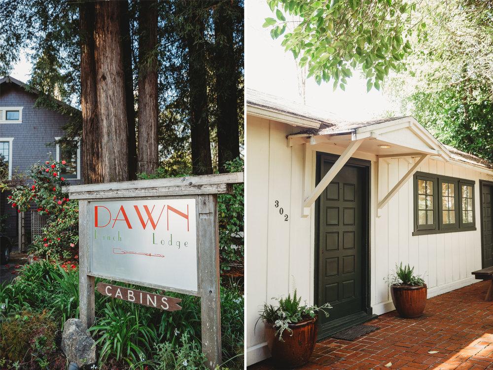 Ben + Alisa -- Dawn Ranch Wedding -- Whitney Justesen Photography-11.jpg
