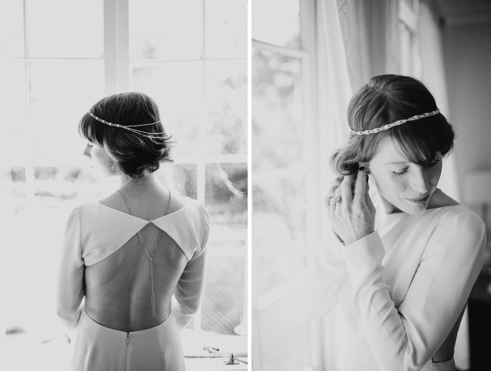 Ben + Alisa -- Dawn Ranch Wedding -- Whitney Justesen Photography-135.jpg