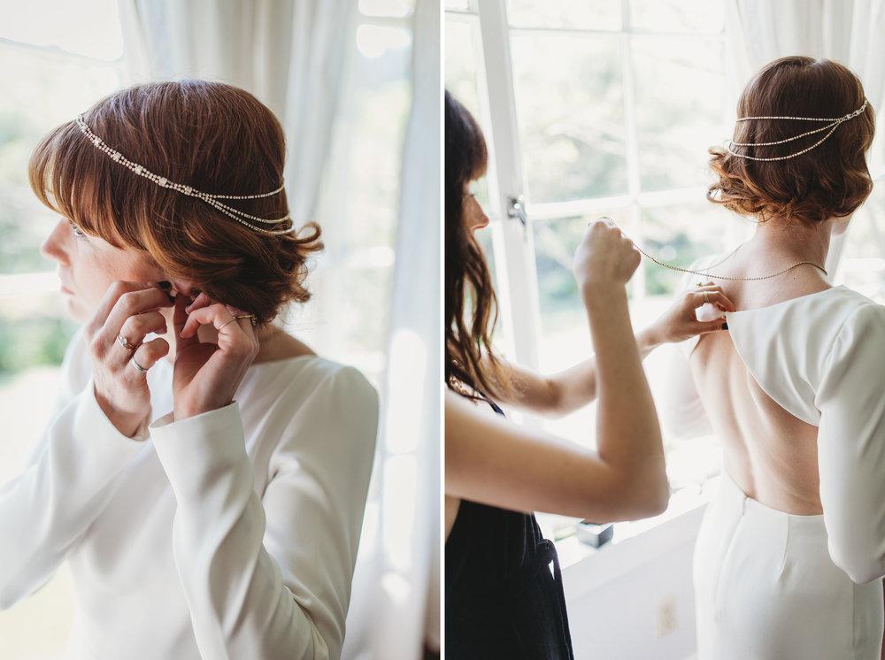Ben + Alisa -- Dawn Ranch Wedding -- Whitney Justesen Photography-129.jpg