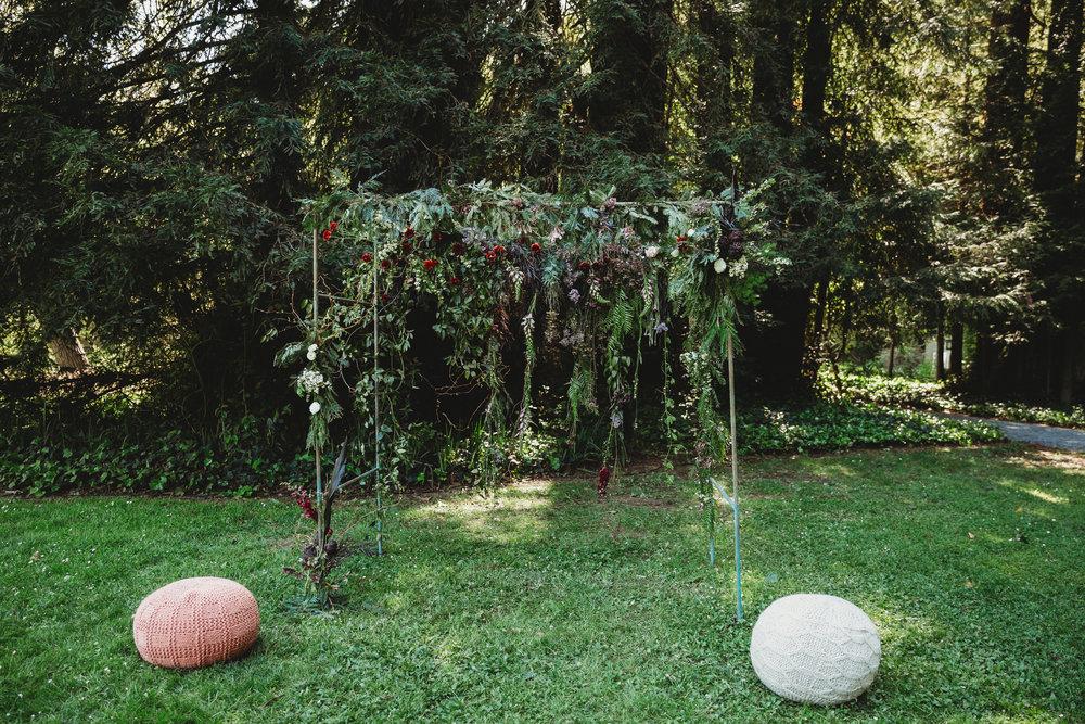 Ben + Alisa -- Dawn Ranch Wedding -- Whitney Justesen Photography-340.jpg