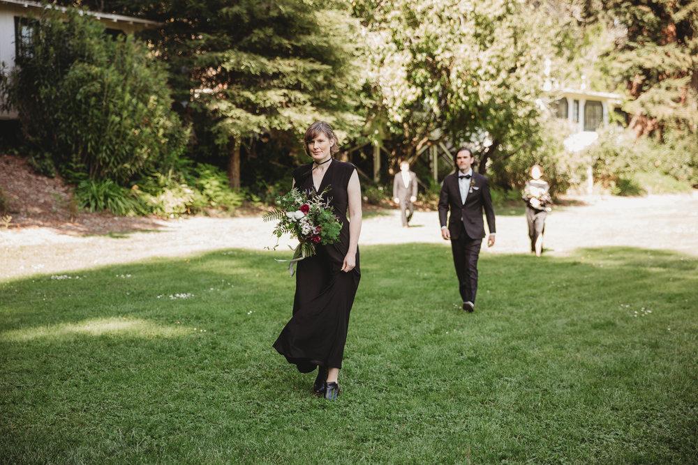 Ben + Alisa -- Dawn Ranch Wedding -- Whitney Justesen Photography-368.jpg