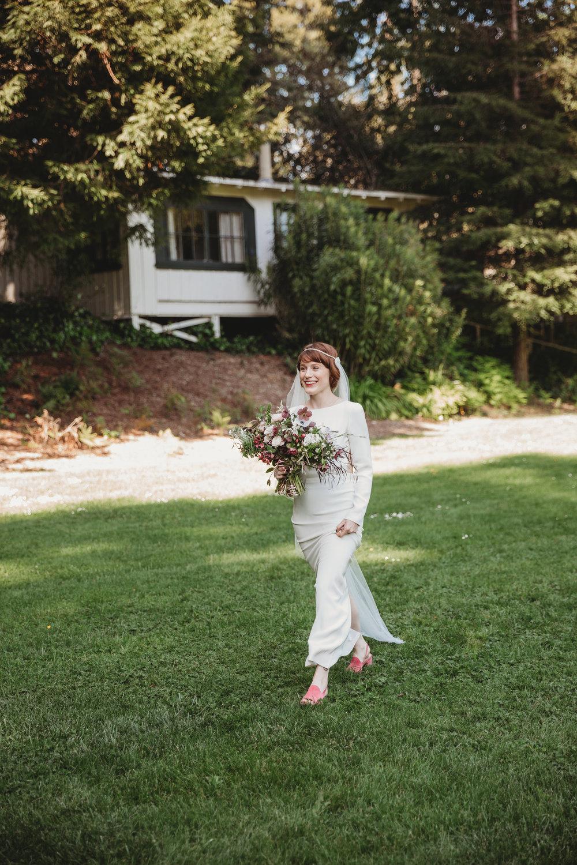 Ben + Alisa -- Dawn Ranch Wedding -- Whitney Justesen Photography-392.jpg
