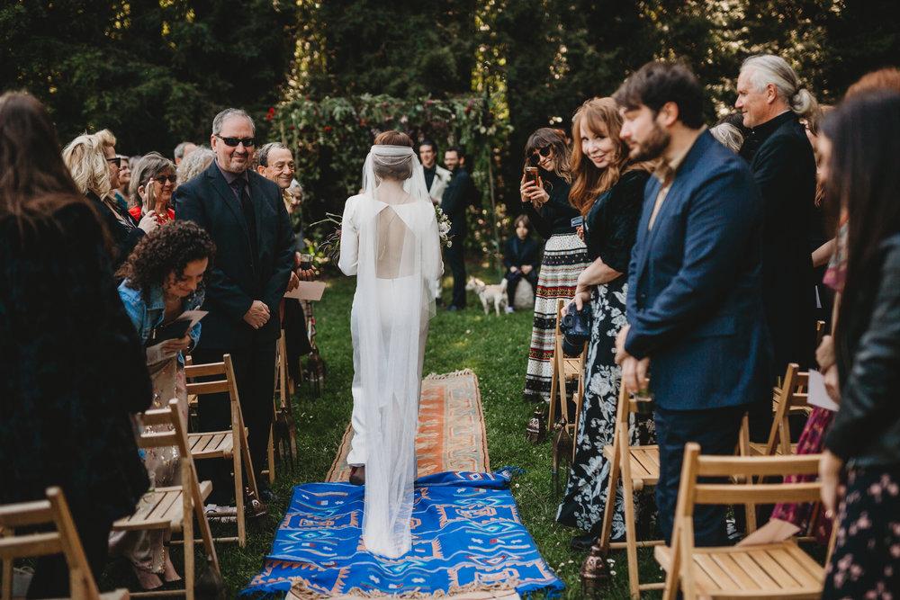Ben + Alisa -- Dawn Ranch Wedding -- Whitney Justesen Photography-399.jpg