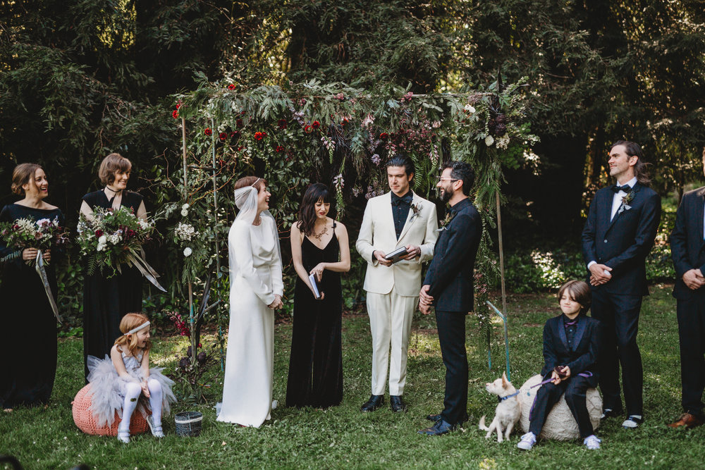 Ben + Alisa -- Dawn Ranch Wedding -- Whitney Justesen Photography-411.jpg