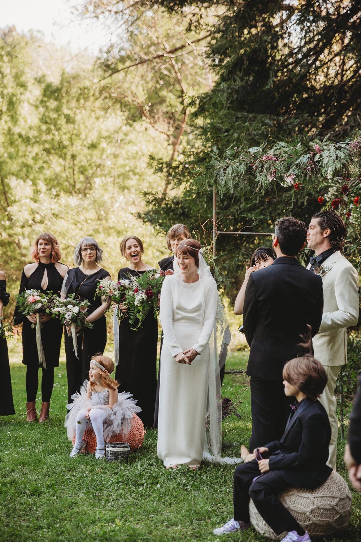 Ben + Alisa -- Dawn Ranch Wedding -- Whitney Justesen Photography-420.jpg