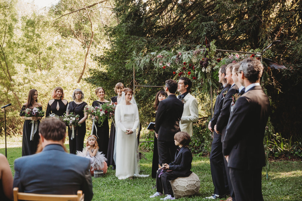Ben + Alisa -- Dawn Ranch Wedding -- Whitney Justesen Photography-424.jpg