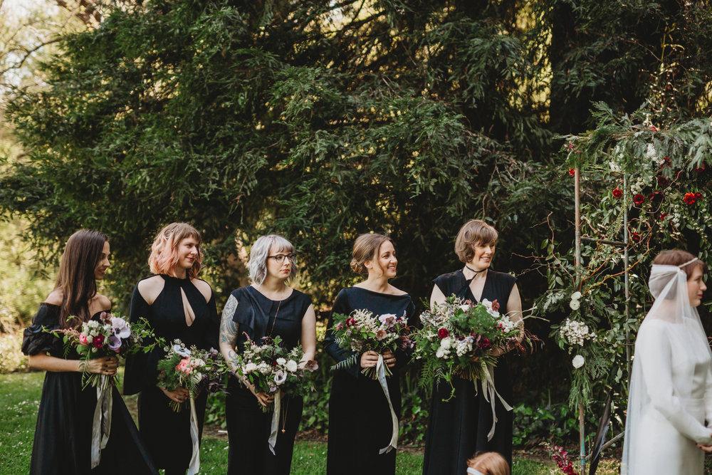 Ben + Alisa -- Dawn Ranch Wedding -- Whitney Justesen Photography-423.jpg