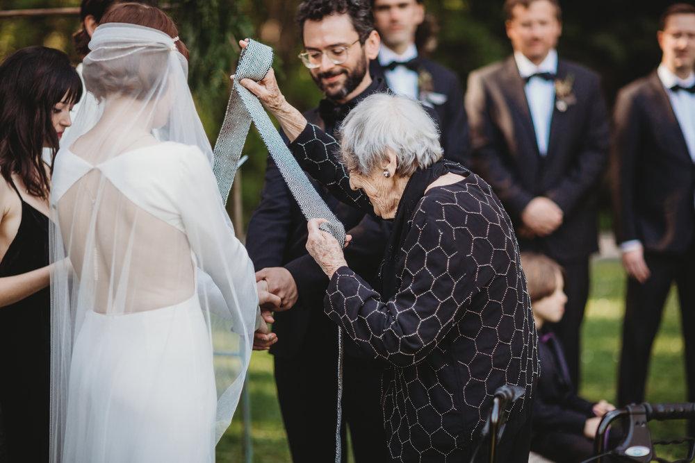Ben + Alisa -- Dawn Ranch Wedding -- Whitney Justesen Photography-438.jpg