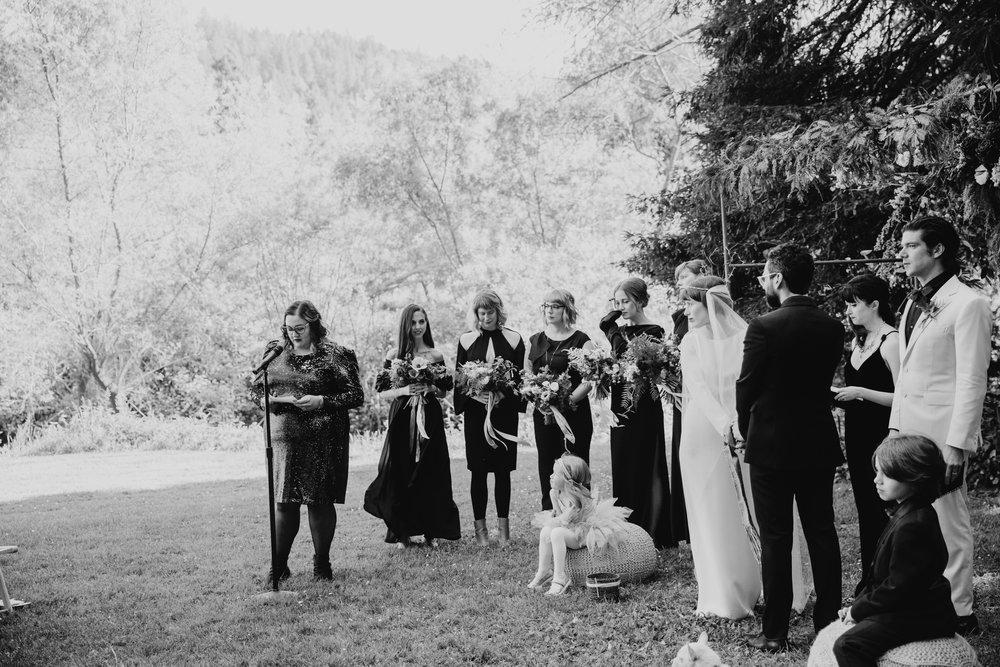 Ben + Alisa -- Dawn Ranch Wedding -- Whitney Justesen Photography-469.jpg