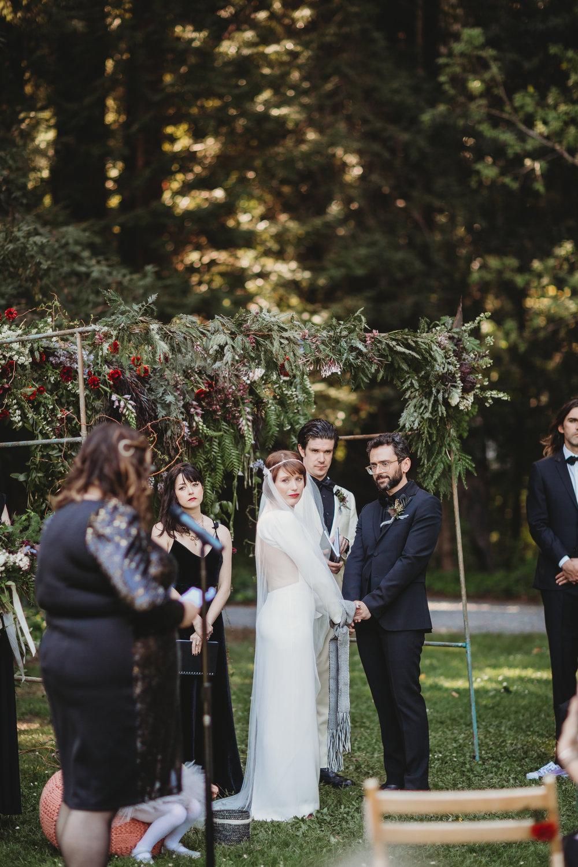 Ben + Alisa -- Dawn Ranch Wedding -- Whitney Justesen Photography-471.jpg