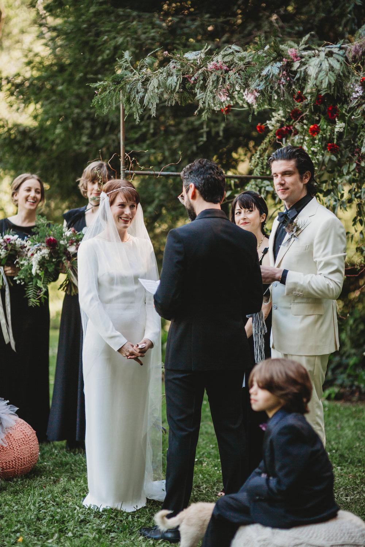 Ben + Alisa -- Dawn Ranch Wedding -- Whitney Justesen Photography-475.jpg