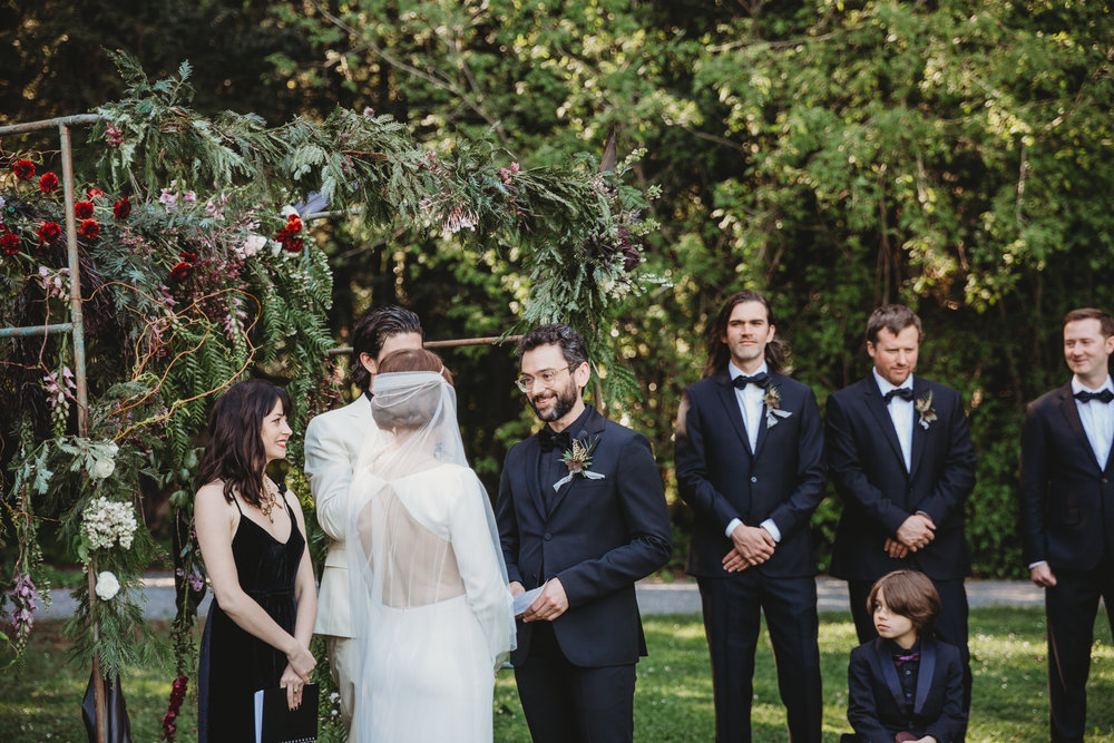 Ben + Alisa -- Dawn Ranch Wedding -- Whitney Justesen Photography-477.jpg
