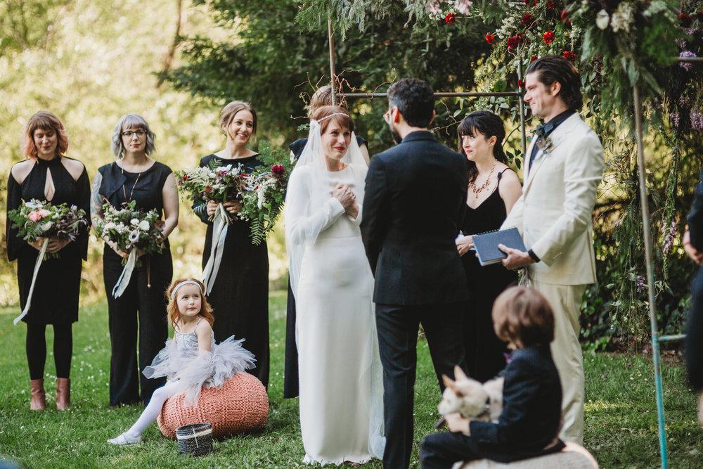 Ben + Alisa -- Dawn Ranch Wedding -- Whitney Justesen Photography-495.jpg