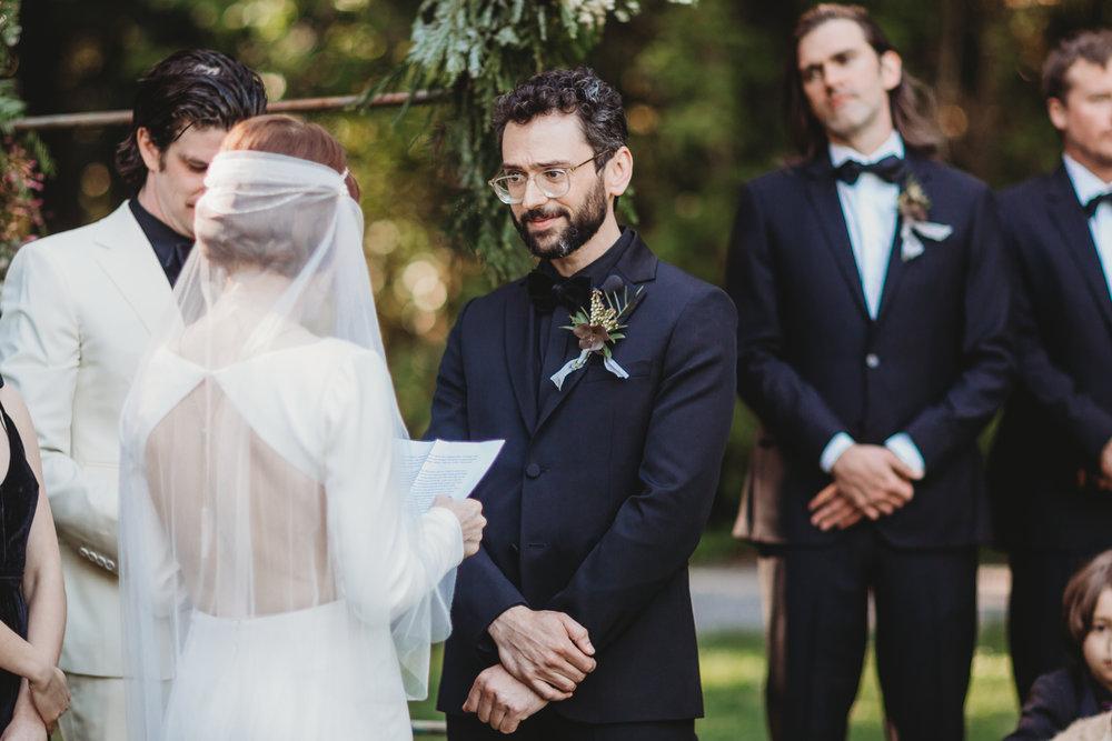 Ben + Alisa -- Dawn Ranch Wedding -- Whitney Justesen Photography-498.jpg